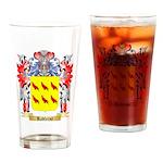 Redferne Drinking Glass