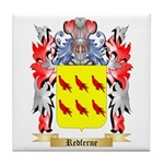 Redferne Tile Coaster