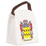 Redfern Canvas Lunch Bag