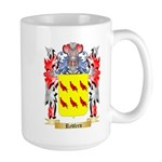 Redfern Large Mug