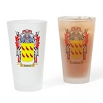 Redfern Drinking Glass