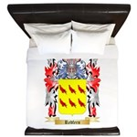 Redfern King Duvet