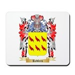 Redfern Mousepad