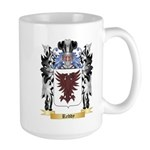 Reddy Large Mug