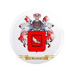 Reddin Button