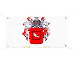 Reddin Banner