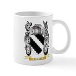 Redcliff Mug