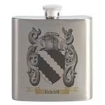 Redcliff Flask