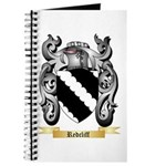 Redcliff Journal