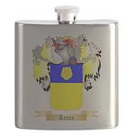 Reaux Flask