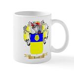 Reault Mug