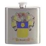 Reault Flask