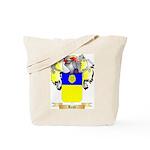 Reali Tote Bag
