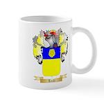 Reali Mug