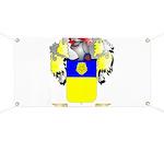 Reali Banner