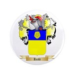 Reale Button