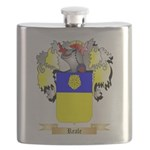 Reale Flask