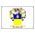 Reale Banner