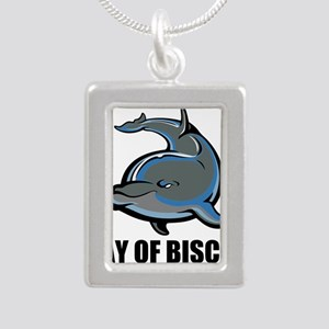 Bay of Biscay Necklaces