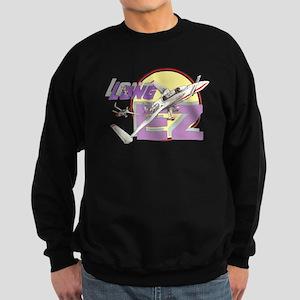 LONG EZ Sweatshirt