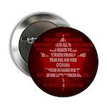 "Canada Anthem Souvenir 2.25"" Button (10 pack)"