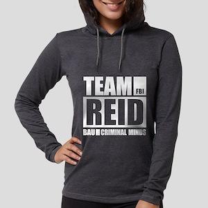 CMTeamReid1F Long Sleeve T-Shirt
