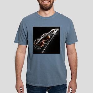 Lightening Violin T-Shirt