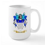 Raynor Large Mug