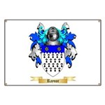 Raynor Banner