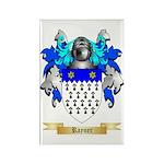 Rayner Rectangle Magnet (10 pack)