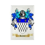 Rayner Rectangle Magnet (100 pack)
