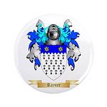 Rayner Button