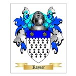 Rayner Small Poster