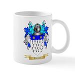 Rayner Mug