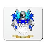 Rayner Mousepad