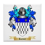 Rayner Tile Coaster