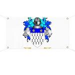 Rayner Banner