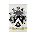 Rayne Rectangle Magnet (100 pack)