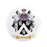 Rayne Button