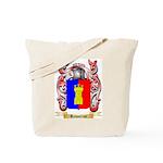 Rawstron Tote Bag