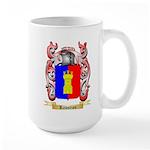 Rawstion Large Mug