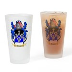 Rawson Drinking Glass