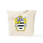 Rawnsley Tote Bag