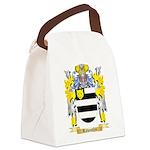 Rawnsley Canvas Lunch Bag