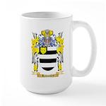 Rawnsley Large Mug