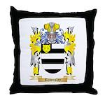Rawnsley Throw Pillow