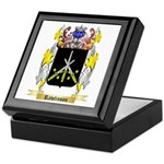 Rawlinson Keepsake Box