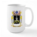 Rawlinson Large Mug