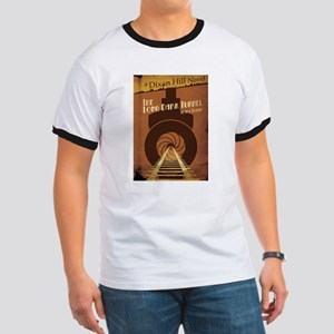 Dixon Hill: the Long Dark Tunnel T-Shirt