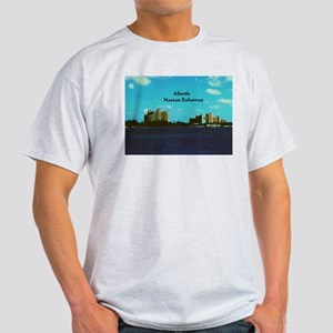 Atlantis Light T-Shirt
